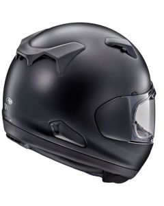 ΚΡΑΝΟΣ QV PLAIN FROST BLACK| ARAI