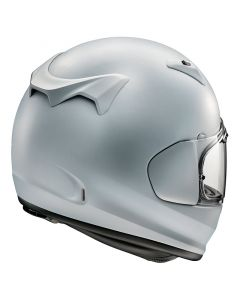 ΚΡΑΝΟΣ PROFILE-V PLAIN WHITE| ARAI