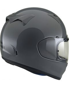 ΚΡΑΝΟΣ PROFILE-V PLAIN MODERN GRAY| ARAI