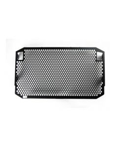 ΠΡΟΣΤΑΣΙΑ ΨΥΓΕΙΟΥ HONEYCOMB TRACER 900/GT 15-19 200.0549 |COSMO ACCESSORIES