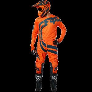 e7c0b67b2d Motokinisi - Για τη μοτοσυκλέτα και τον αναβάτη - Χαλάνδρι - 2106850000